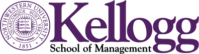 Kellogg Managerial Economics and Decision Sciences